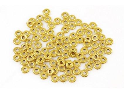 Ring 11144003 4 mm 00030/26200