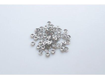 Ring 11144003 6 mm 00030/27001