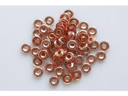 Ring 11144003 6 mm 00030/27101