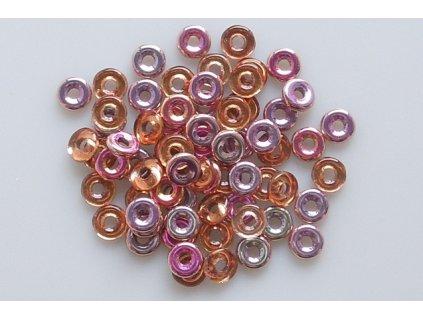 Ring 11144003 6 mm 00030/27137