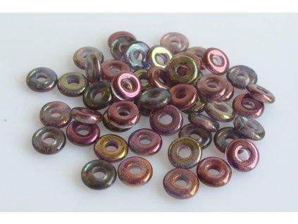 Ring 11144003 8 mm 00030/91011