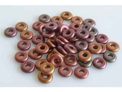 Ring 11144003 8 mm 02010/01640