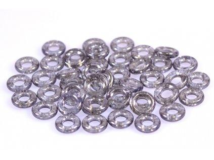 Ring 11144003 9 mm 00030/15427