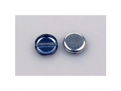 Coin 11149004 10 mm 00030/29801