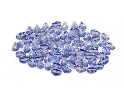 Pinch beads 11154805 5x3 mm 00030/14464