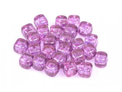 Cube 11159007 5x7 mm 00030/15423