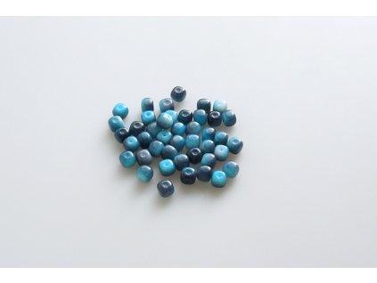 Cube 11159007 5x7 mm 03000/48003