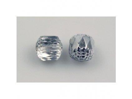Bolls beads 15119104 10 mm 00030/27001