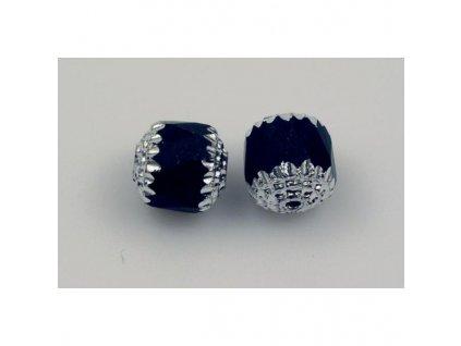 Bolls beads 15119104 10 mm 23980/27000/84110