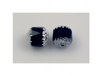 Bolls beads 15119104 10 mm 23980/97400