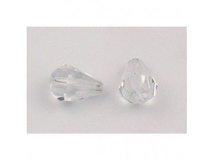 Parachute beads 15156003 14x10 mm 00030