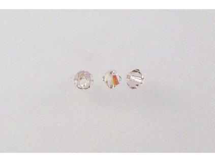 M. C. beads bicones 3 mm 70110/28701