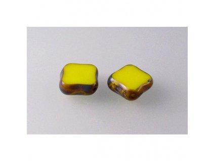 Table cut bead 99130356 12 mm 83120/86800