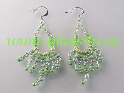 earrings NA-002-06