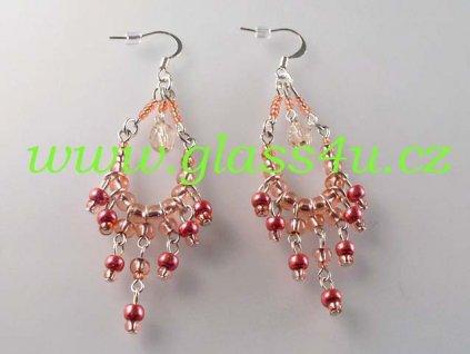 earrings NA-003-06
