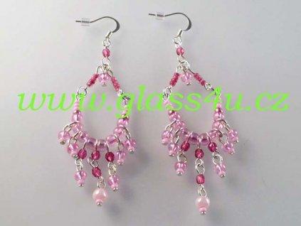 earrings NA-004-07