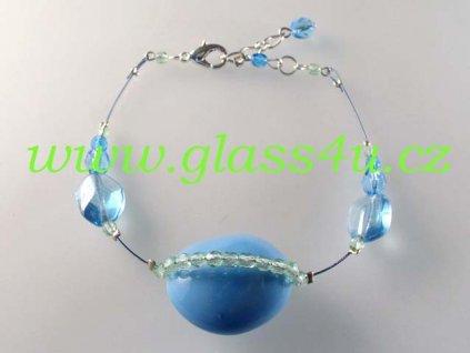 bracelet NR-0060-01-18