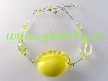 bracelet NR-0061-01-18