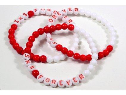 ladies bracelet - 1 line - SKS FOREVER