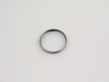 memory wire  - ring