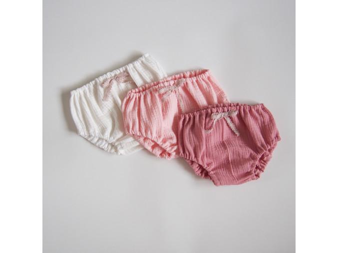 baby kalhotky (vice variant)
