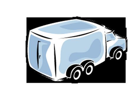 Cena dopravy není něčím, čím by chtěl e-shop na vás vydělat