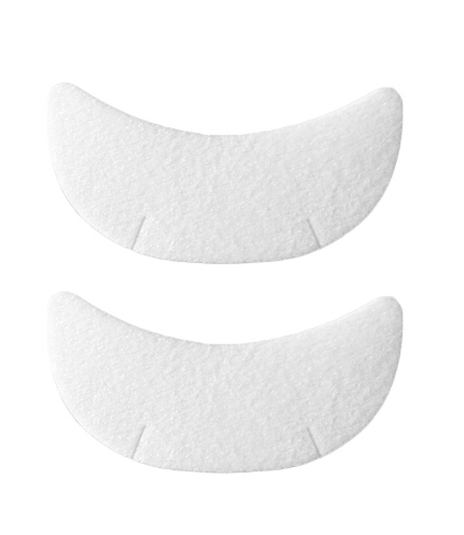 Gelové podložky a pásky