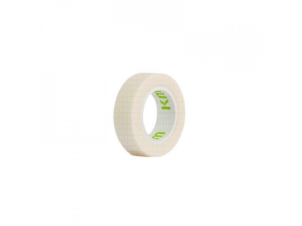 Beautier Hypoalergenní páska pod oči papírová