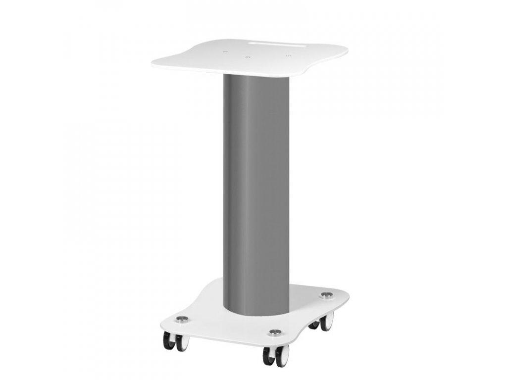 Kosmetický vozík - tabule 001