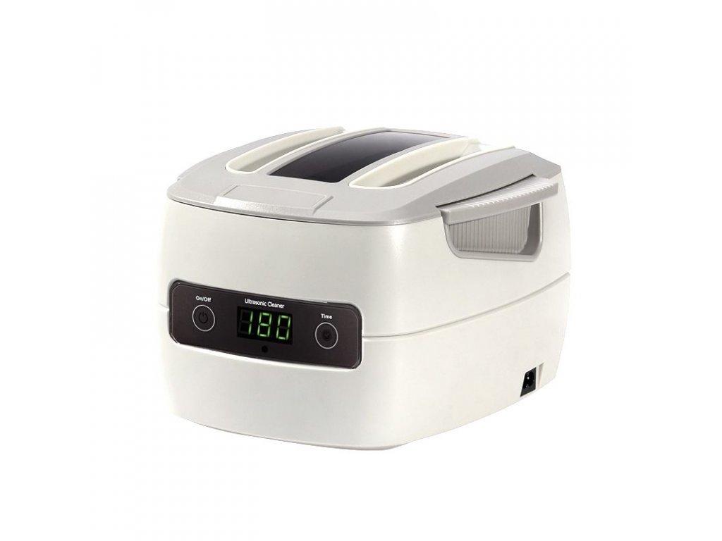Ultrazvukový čistič ACD-4801 OBJEM 1.4L 60W