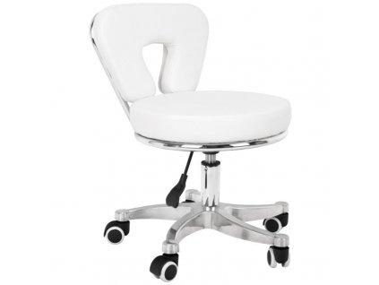 Kosmetická židle Callisimo