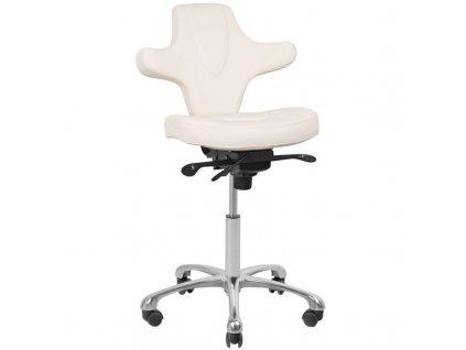 Kosmetická pedikérská židle