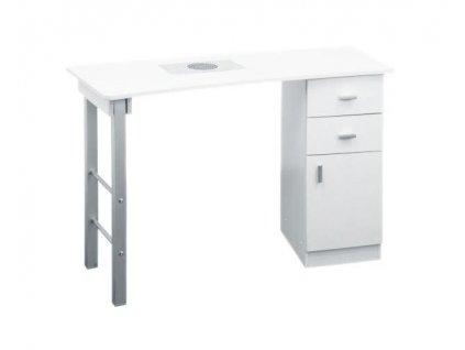 Manikúrní stůl