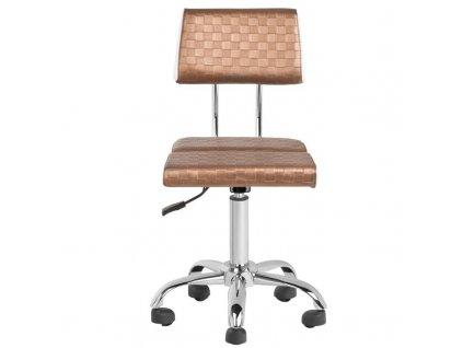 Kosmetická židle GABBIANO ESSEN