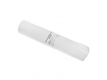 Jednorázová papírová kosmetická role 51 cm x 50 cm - 80 ks.