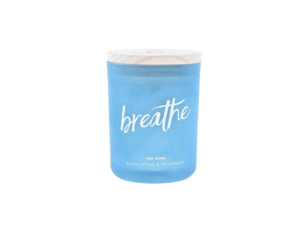 BREATHE15