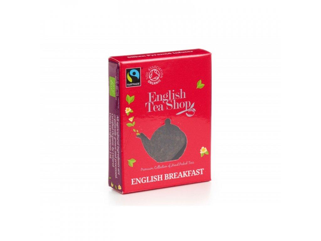 ENGLISHB1