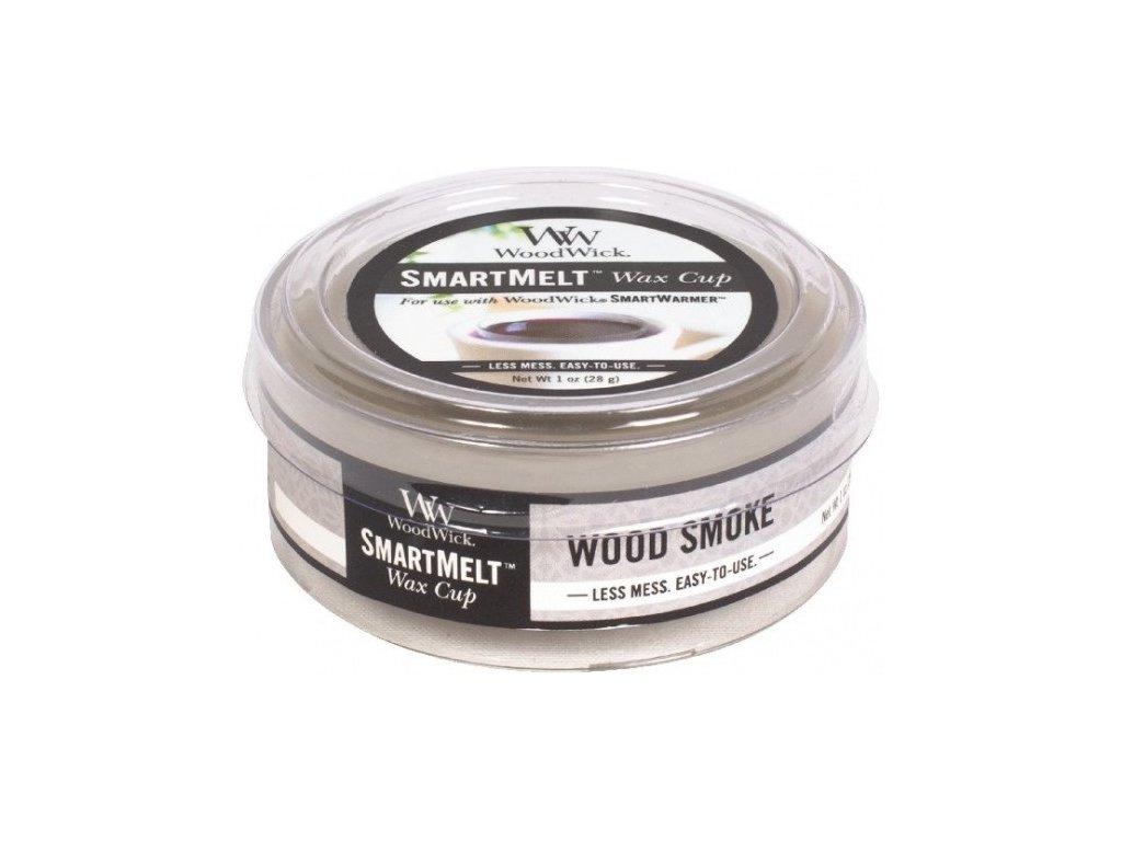 woodsmokesmart