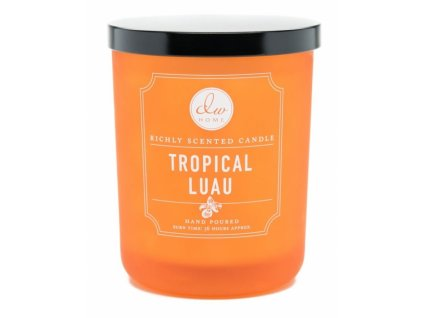 TROPICALluau15