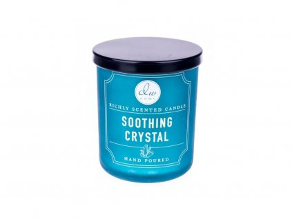 SOOTHINGcrystal4
