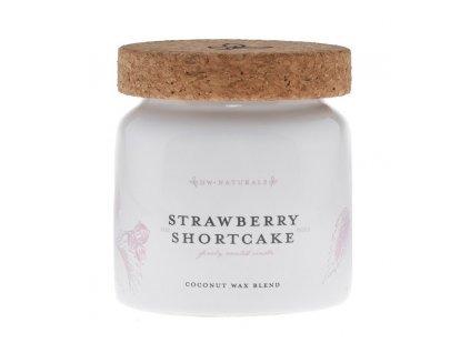 strawberryshort