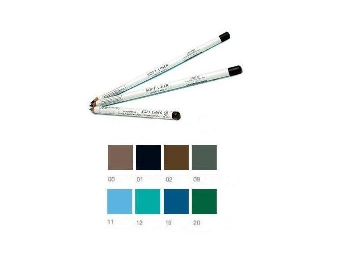 lapiz perfilador labios soft liner stage line laurendor (1)