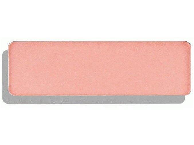 náhradní náplň pro palety TVÁŘENKA VELVET BLUSH (Odstín CR)