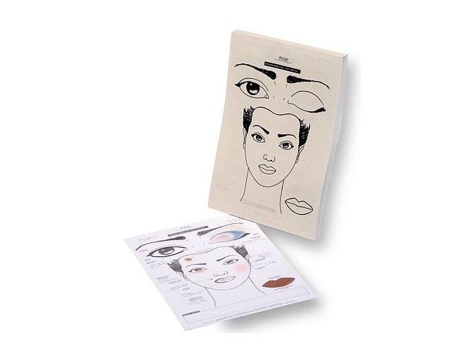 206 0 bloc asesoria maquillaje
