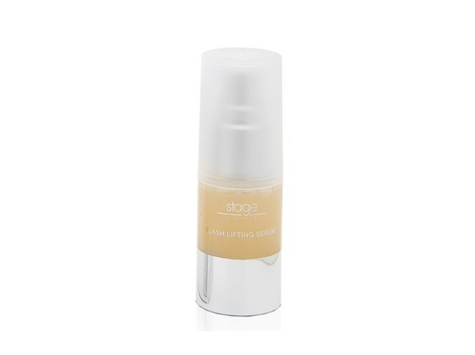 6. Ref. 291.0 Flash lifting serum