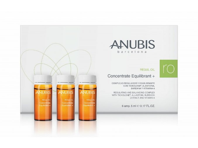 re 6ampx5ml concentrate equilibrant preview