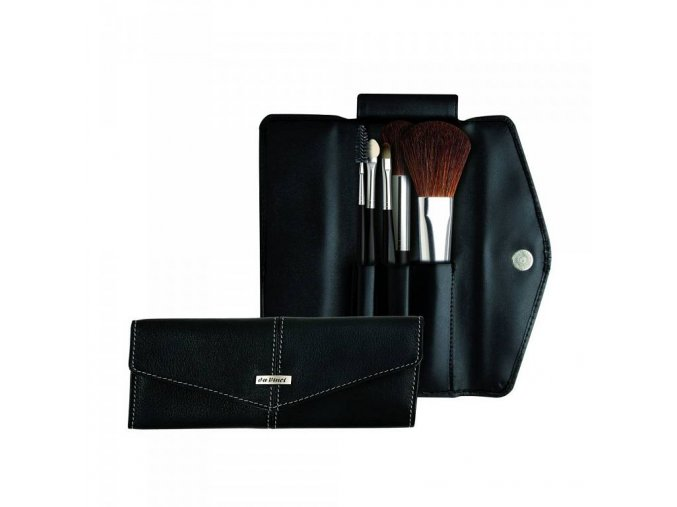 davinci basic set with 5 brushes 4822