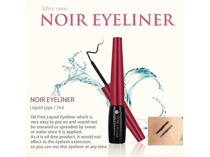 noir eyeliner