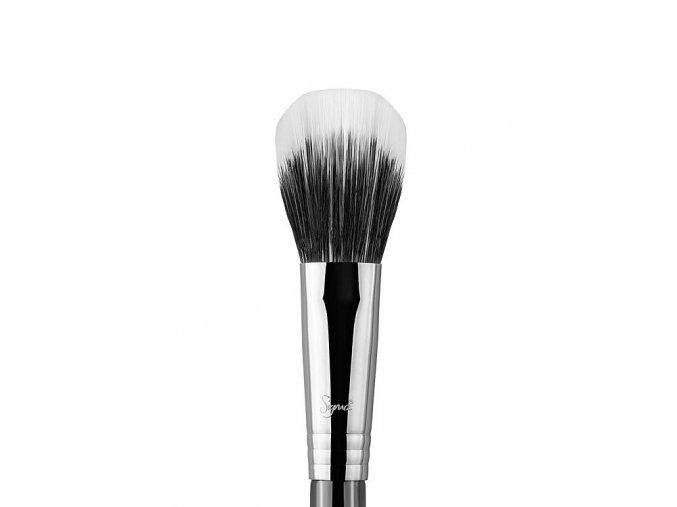 f15 duo fibre powder blush chrome 1