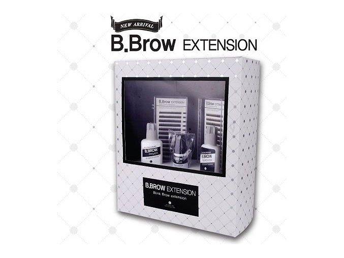 brow02